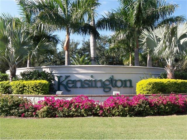 5000 Kensington High St, Naples, FL 34105