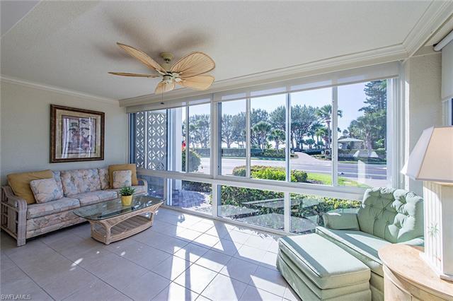 2100 Gulf Shore Blvd N 102, Naples, FL 34102