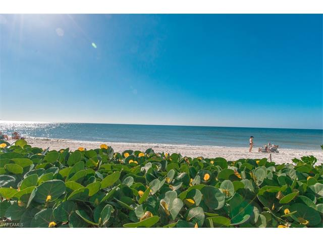 3399 Gulf Shore Blvd N 207, Naples, FL 34103