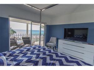 3399 Gulf Shore Blvd N 207, Naples, FL 34103