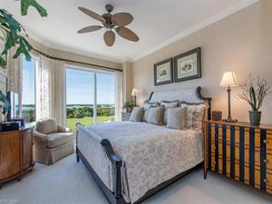 4951 Bonita Bay Blvd 603, Bonita Springs, FL 34134