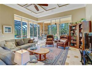 4529 Club Estates Dr S, Naples, FL 34112