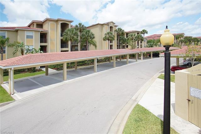 10307 Heritage Bay Blvd 1222, Naples, FL 34120