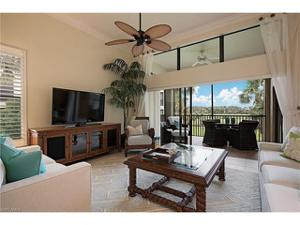 7016 Pelican Bay Blvd G-204, Naples, FL 34108