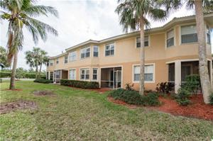 9802 Foxhall Way 2, Estero, FL 33928