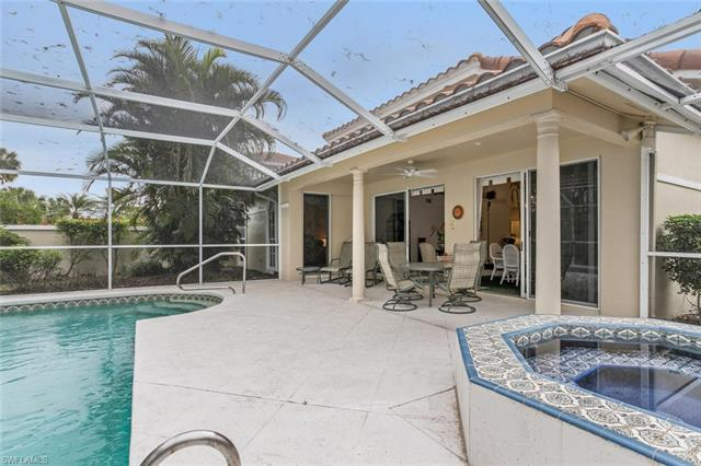215 Via Napoli, Naples, FL 34105