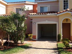 20265 Royal Villagio Ct 103, Estero, FL 33928