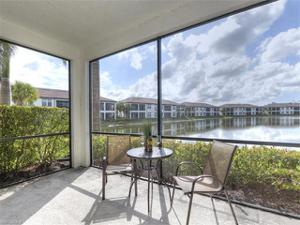 15209 Butler Lake Dr 101, Naples, FL 34109