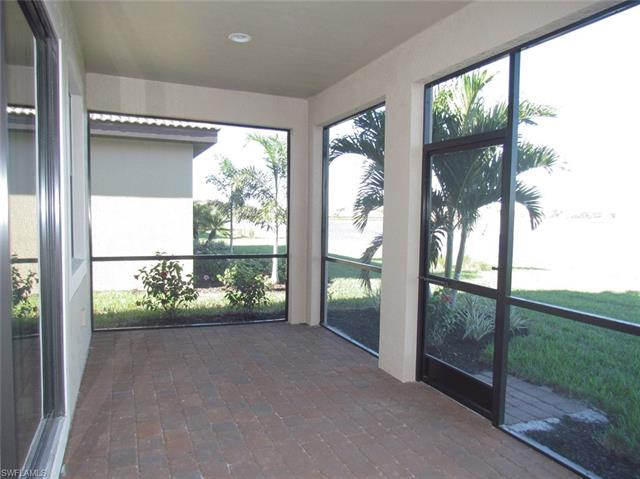 26171 Grand Prix Dr, Bonita Springs, FL 34135