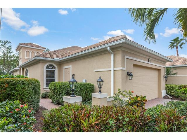 3114 Santorini Ct, Naples, FL 34119