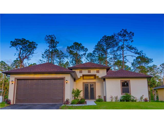 4223 43rd Ave Ne, Naples, FL 34120