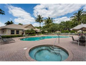 10342 Autumn Breeze Dr 102, Estero, FL 34135