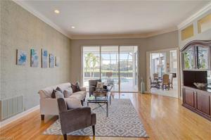 25111 Ridge Oak Dr, Bonita Springs, FL 34134