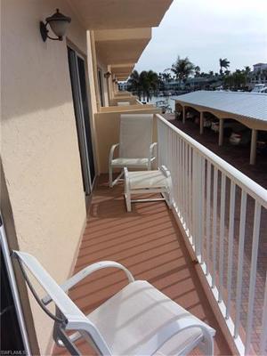 3000 Gulf Shore Blvd N 211, Naples, FL 34103