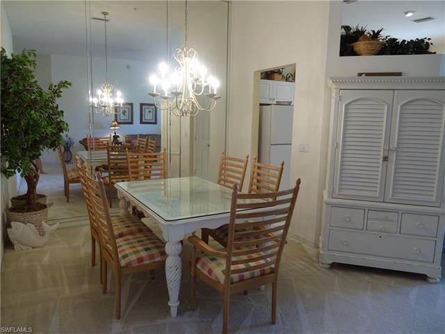 640 Lalique Cir 407, Naples, FL 34119