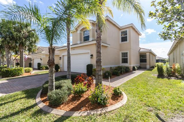 10458 Spruce Pine Ct, Fort Myers, FL 33913