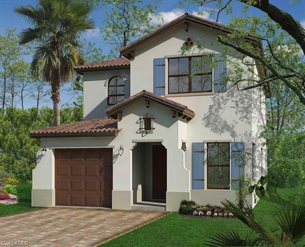 8728 Madrid Cir, Naples, FL 34116