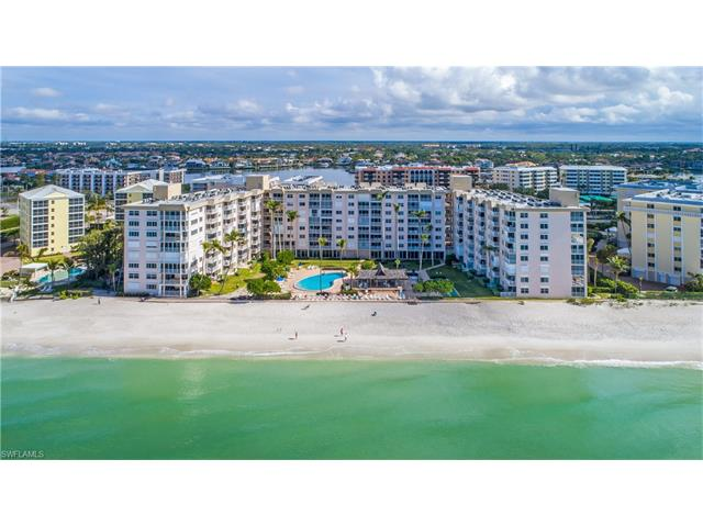 3443 Gulf Shore Blvd N 615, Naples, FL 34103