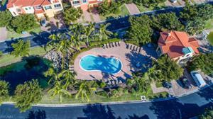 8601 Piazza Del Lago Cir 206, Estero, FL 33928