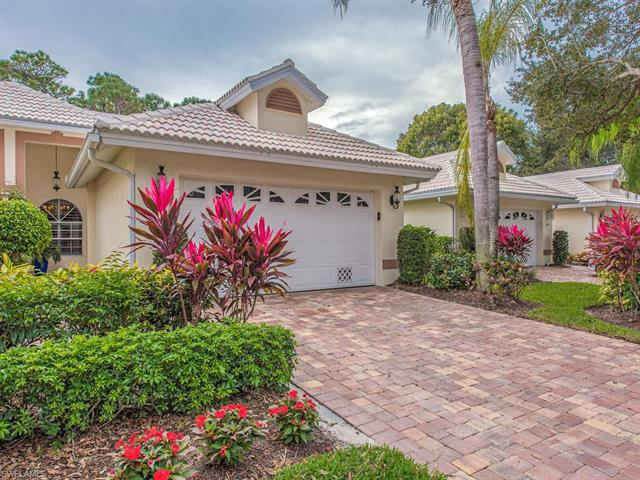 798 Wiggins Bay Dr 21r, Naples, FL 34110