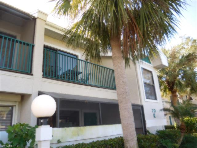 70 Emerald Woods Dr K6, Naples, FL 34108
