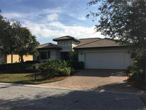 12723 Kentwood Ave, Fort Myers, FL 33913