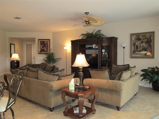 28650 Altessa Way 102, Bonita Springs, FL 34135