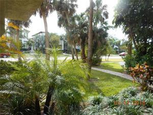 995 9th Ave S, Naples, FL 34102