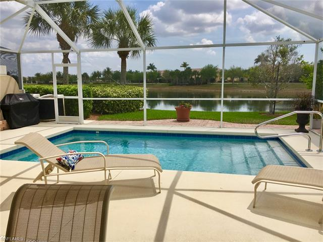 7822 Ionio Ct, Naples, FL 34114