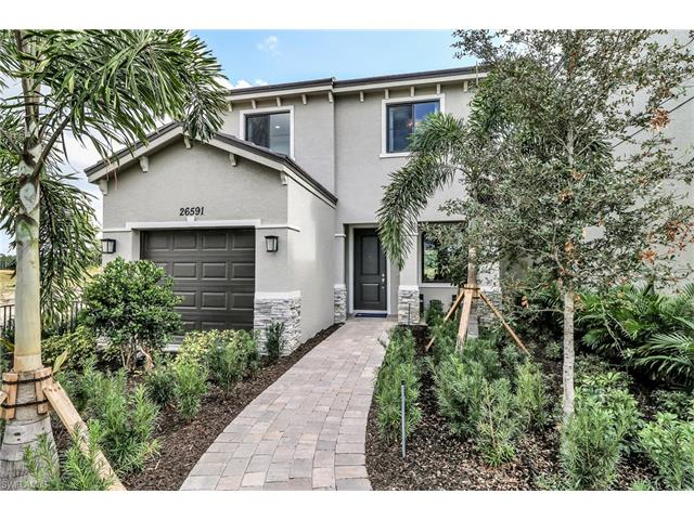 26537 Bonita Fairways Blvd, Bonita Springs, FL 34135