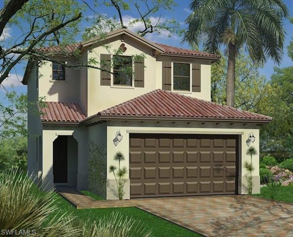 8732 Madrid Cir, Naples, FL 34116