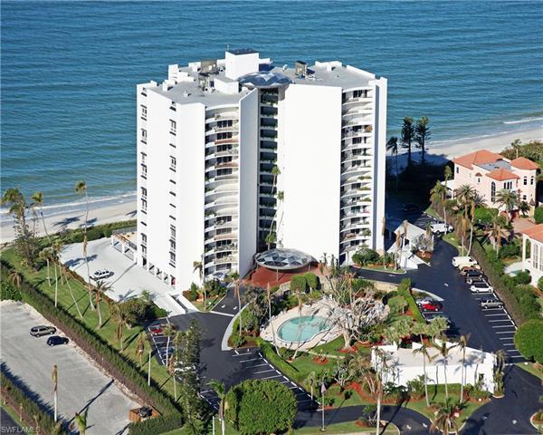 3951 Gulf Shore Blvd N 500, Naples, FL 34103