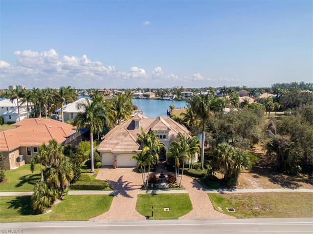 791 Kendall Dr, Marco Island, FL 34145