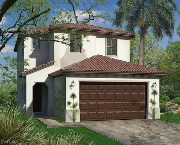 8761 Madrid Cir, Naples, FL 34116