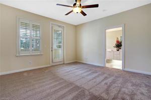 14618 Escalante Way, Bonita Springs, FL 34135