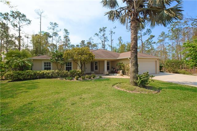2040 Keane Ave, Naples, FL 34117