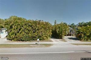 5863 Estero Blvd, Fort Myers Beach, FL 33931