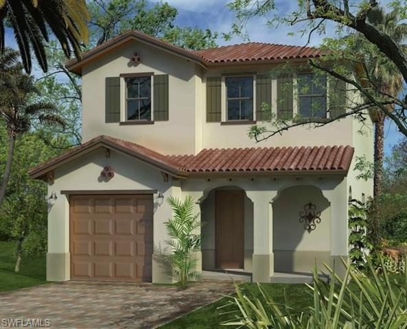 8769 Madrid Cir, Naples, FL 34116