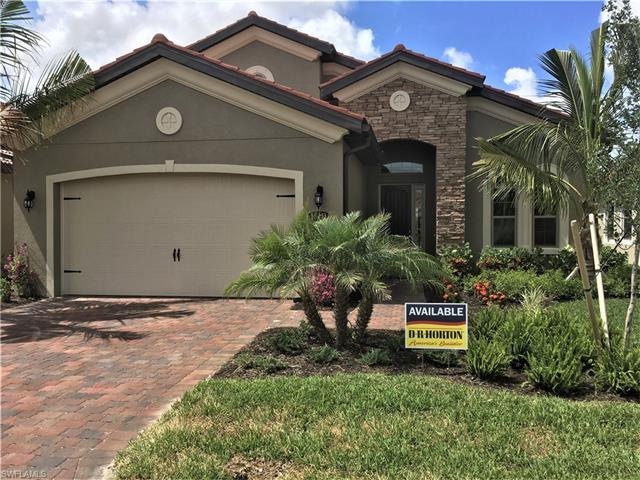 16411 Barclay Ct, Naples, FL 34110