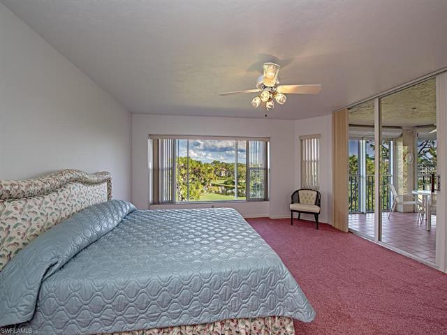 26910 Wedgewood Dr 502, Bonita Springs, FL 34134
