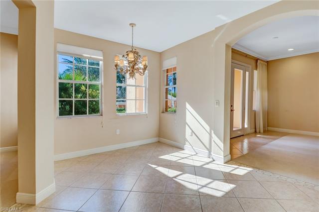 4805 Aston Gardens Way C102, Naples, FL 34109