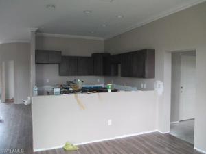 26557 Lincoln Ave, Bonita Springs, FL 34135