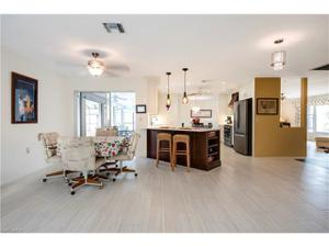 0 Forest Hills Blvd, Naples, FL 34113