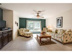 444 Forest Hills Blvd, Naples, FL 34113