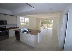 10791 Palazzo Way 201, Fort Myers, FL 33913