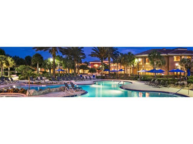10361 Fontanella Dr, Fort Myers, FL 33913