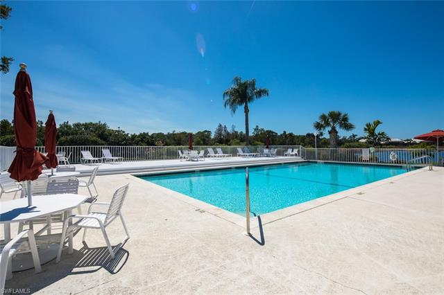 4021 Whiskey Pointe Ln 207, Bonita Springs, FL 34134