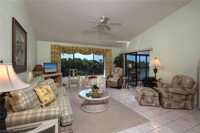 4021 Whiskey Pointe Ln 207, Bonita Springs, FL 34134