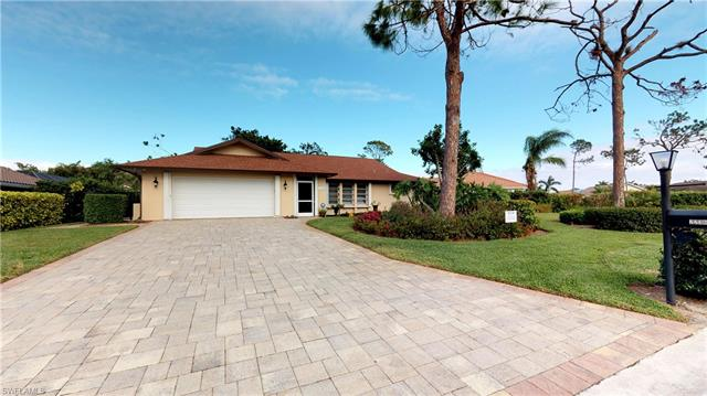 2236 Queens Blvd, Naples, FL 34112