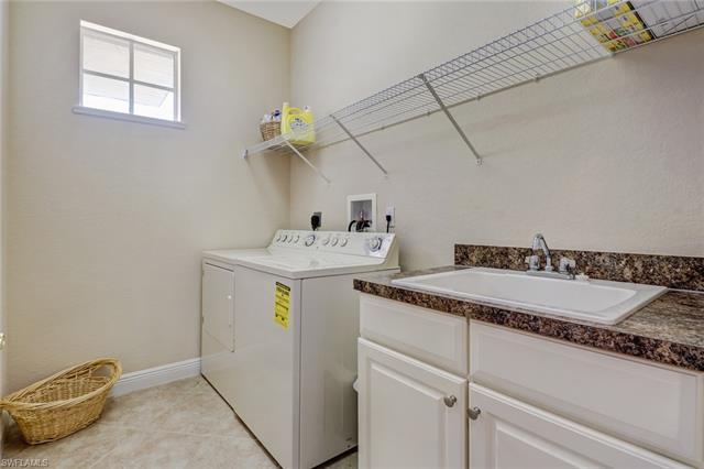 28644 San Lucas Ln 202, Bonita Springs, FL 34135